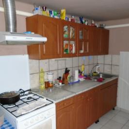 Eladó  családi ház (Kótaj) 10,5 M  Ft