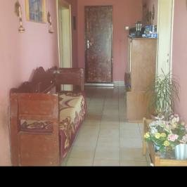Eladó  családi ház (Nyíregyháza, Oros) 15,99 M  Ft