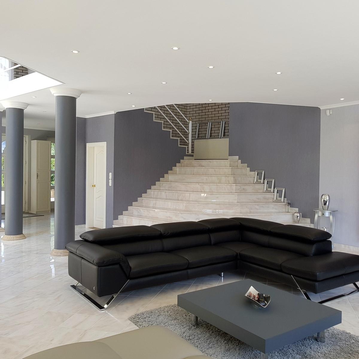 Eladó  családi ház (Veresegyház) 144 M  Ft