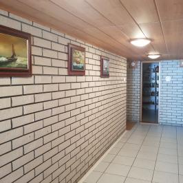 Eladó  családi ház (Veresegyház, Széchenyidomb) 125 M  Ft