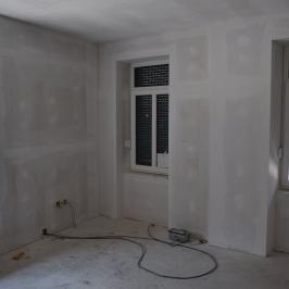 Eladó  családi ház (<span class='notranslate'>Paks</span>, <span class='notranslate'>Óváros</span>) 39,99 M   <span class='notranslate'>Ft</span>