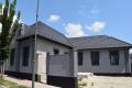 Tolna megye Paks - családi ház