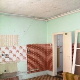 Eladó  családi ház (Dunavarsány, Kisvarsány) 15,6 M  Ft