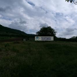 Eladó  mezőgazdasági ingatlan (Abaújszántó) 2,9 M  Ft