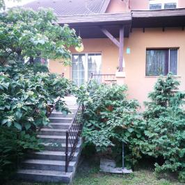 Eladó  családi ház (Debrecen) 44,9 M  Ft