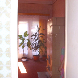 Eladó  családi ház (Tiszalök) 8,5 M  Ft