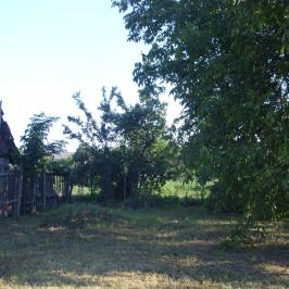 Eladó  családi ház (Tiszalök) 980 E  Ft