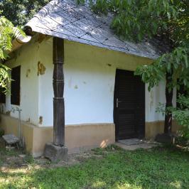Eladó  mezőgazdasági ingatlan (<span class='notranslate'>Galambok</span>, <span class='notranslate'></span>) 2,2 M   <span class='notranslate'>Ft</span>
