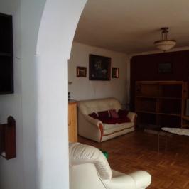 Eladó  családi ház (Nyírpazony) 11,5 M  Ft