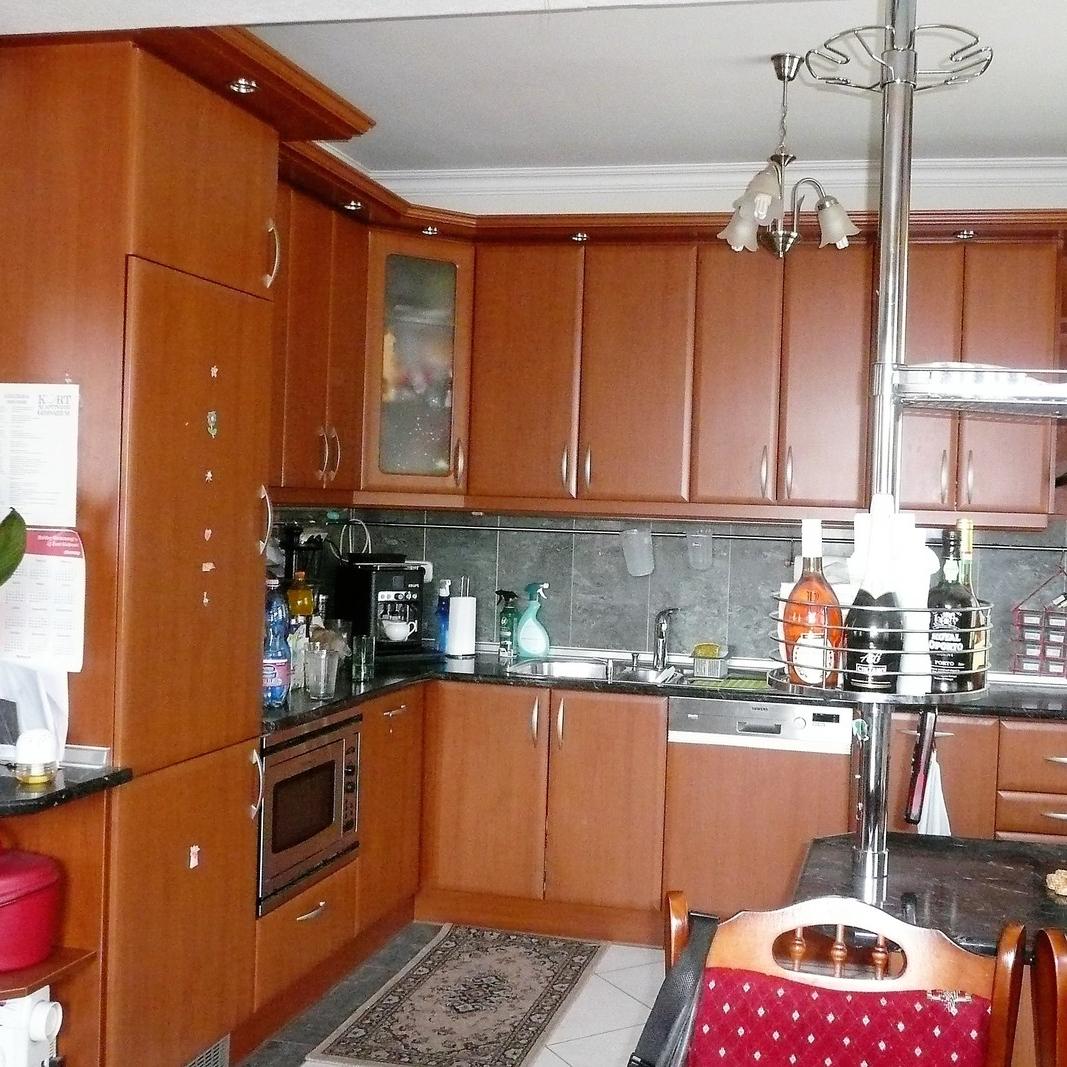 Eladó  családi ház (Budaörs) 83 M  Ft