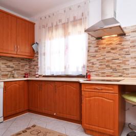 Eladó  sorház (Debrecen, Kertváros) 38,9 M  Ft