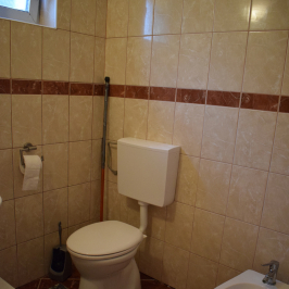 Eladó  családi ház (Szigetszentmiklós, Lakihegy) 44 M  Ft