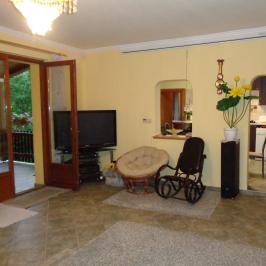 Eladó  családi ház (Szigetszentmiklós, Északi üdölőterület) 41,9 M  Ft