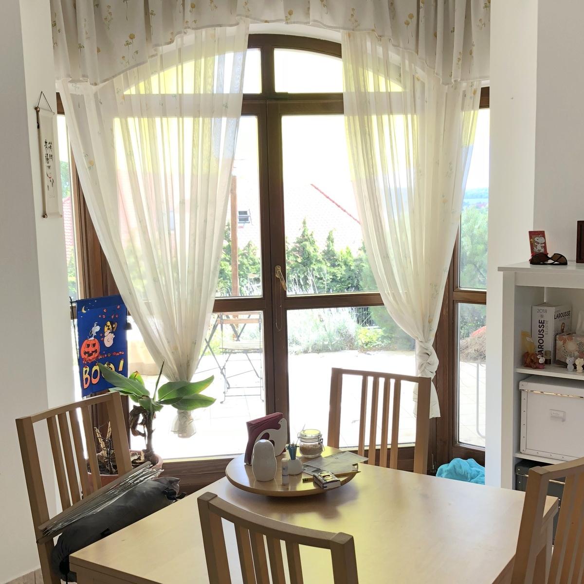 Eladó  családi ház (Budaörs) 109 M  Ft