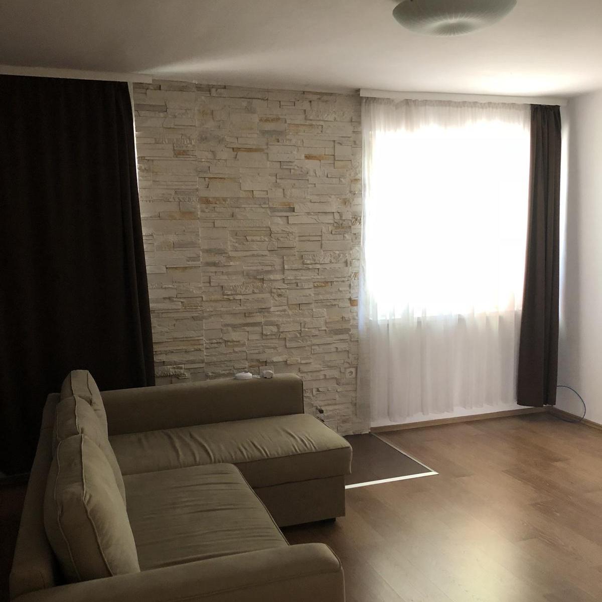 Eladó  családi ház (Budaörs) 67,9 M  Ft