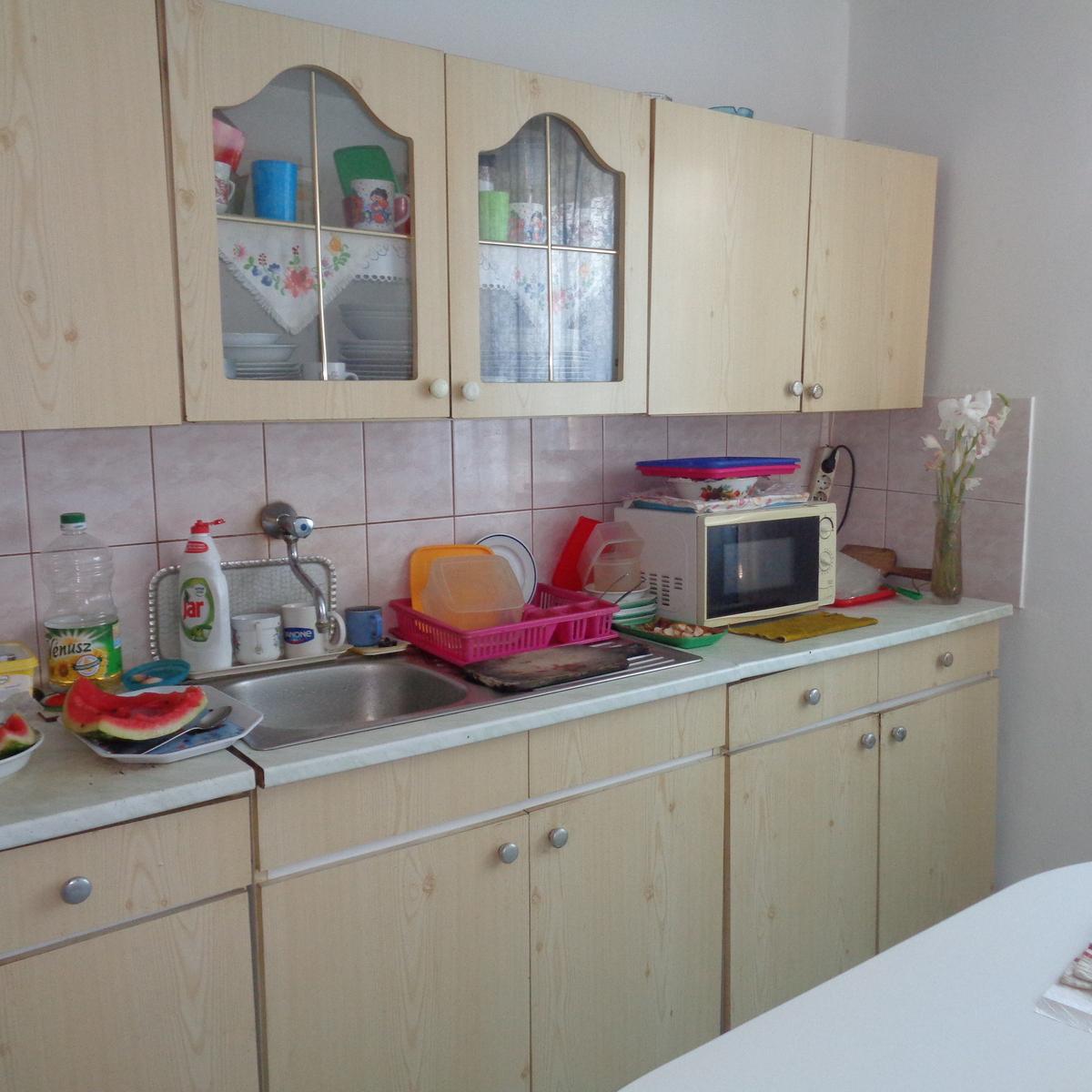 Eladó  családi ház (Nyíregyháza) 12,6 M  Ft