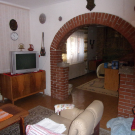 Eladó  családi ház (Dunaharaszti) 25,9 M  Ft