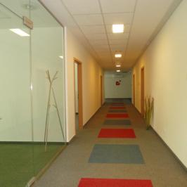 Kiadó  irodaházban A, A+ kat. (Budapest, III. kerület) 2,69 M  Ft/hó +ÁFA