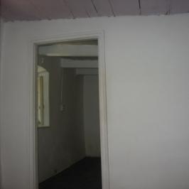 Eladó  családi ház (Szentmártonkáta) 4,8 M  Ft