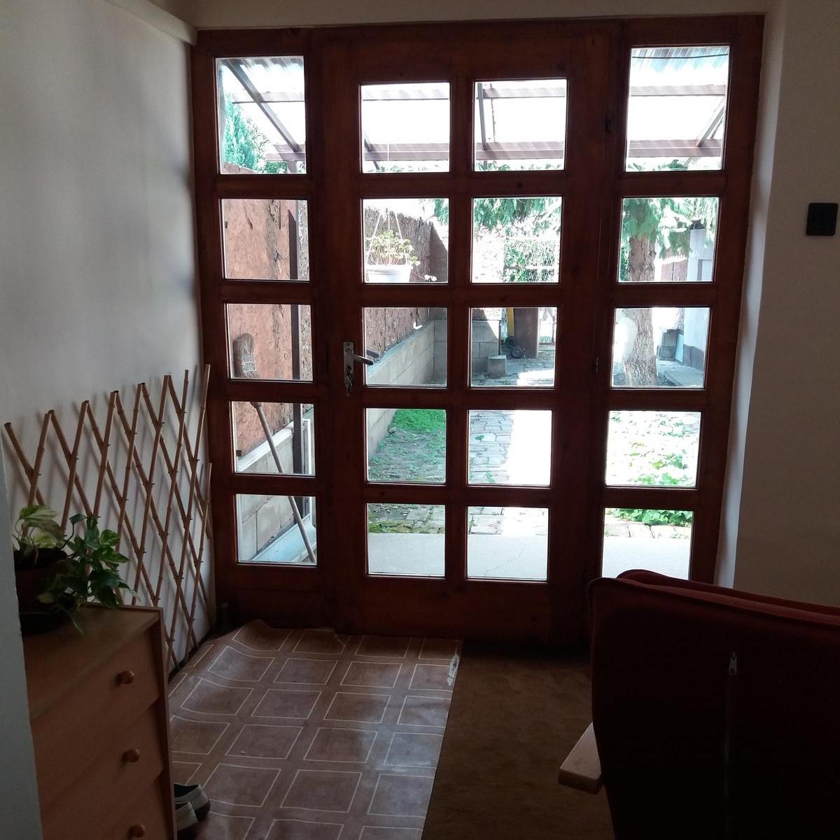 Eladó  házrész (Nyíregyháza) 14,9 M  Ft