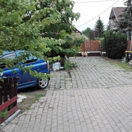 Eladó  családi ház (Budaörs, Városközpont) 75 M  Ft