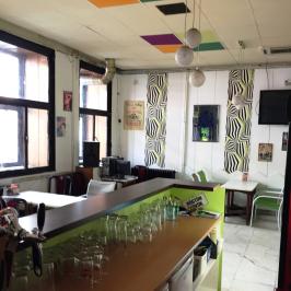Eladó  vendéglátás (<span class='notranslate'>Budapest, VII.  </span>kerület) 45 M   <span class='notranslate'>Ft</span> +ÁFA