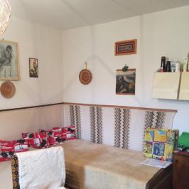 Eladó  nyaraló (Dunaharaszti, Külterület) 8,6 M  Ft