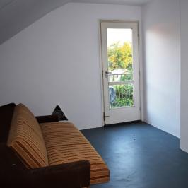 Eladó  családi ház (Szigetszentmiklós, Lakihegy) 18,9 M  Ft
