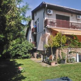 Eladó  családi ház (Dunaharaszti, Óváros) 74,9 M  Ft