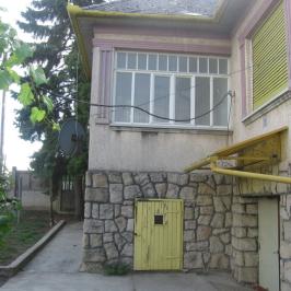 Eladó  családi ház (Tápióság) 23,9 M  Ft
