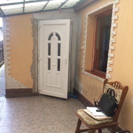 Eladó  családi ház (<span class='notranslate'>Budapest, XXI.  </span>kerület) 28,9 M   <span class='notranslate'>Ft</span>