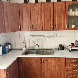 Eladó  családi ház (Paks, Óváros) 27,9 M  Ft