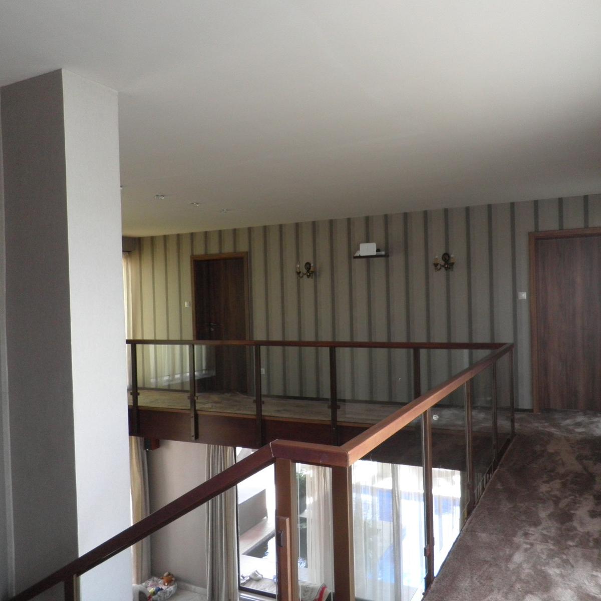 Eladó  családi ház (Diósd) 198 M  Ft