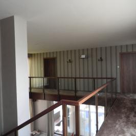 Eladó  családi ház (Diósd, Árpádház lakópark) 198 M  Ft