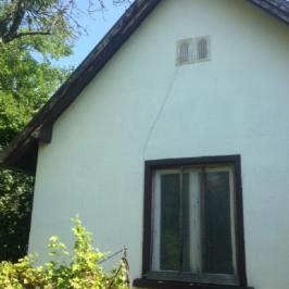 Eladó  telek (Budapest, XXII. kerület) 42,5 M  Ft