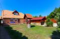 Pest megye Pócsmegyer - családi ház