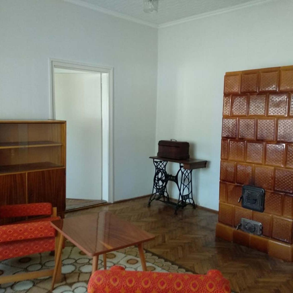 Eladó  családi ház (Dunasziget, Cikola utca) 20,8 M  Ft