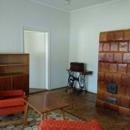 Eladó  családi ház (Dunasziget) 20,8 M  Ft