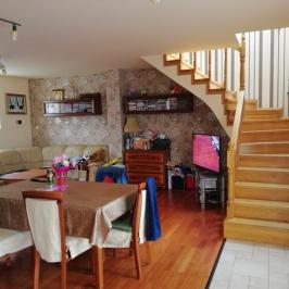 Eladó  családi ház (Szigetszentmiklós, Bucka) 41 M  Ft