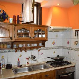 Kiadó  családi ház (Madocsa) 130 E  Ft/hó