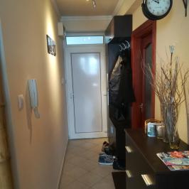 Eladó  téglalakás (Nyíregyháza, Belváros) 24,99 M  Ft