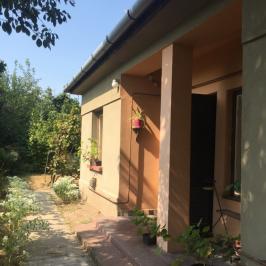 Eladó  családi ház (Dunavarsány, Kisvarsány) 20,5 M  Ft
