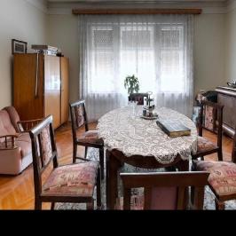 Eladó  családi ház (Tolna) 20,5 M  Ft