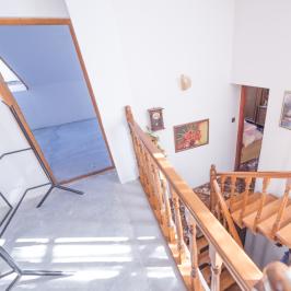 Eladó  családi ház (Orosháza, Déli városrész) 22 M  Ft