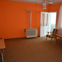 Eladó  családi ház (Semjénháza) 4,3 M  Ft