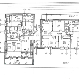 Eladó  ikerház (Nagytarcsa, Jókai-lakópark) 39,99 M  Ft