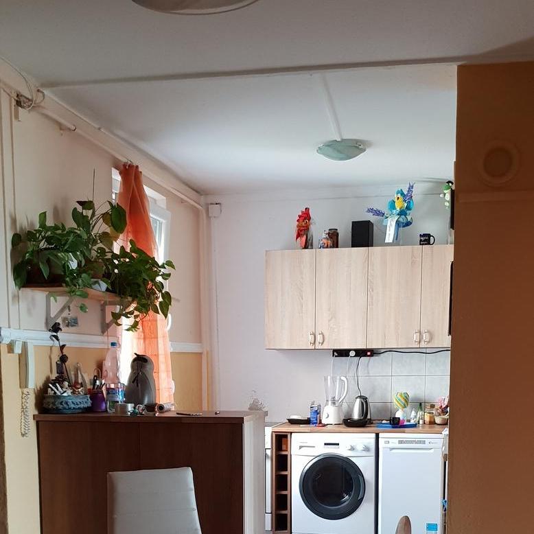 Eladó  panellakás (Budapest, XXI. kerületBudapest, XXI. kerület, Kossuth Lajos u.) 24 M  Ft