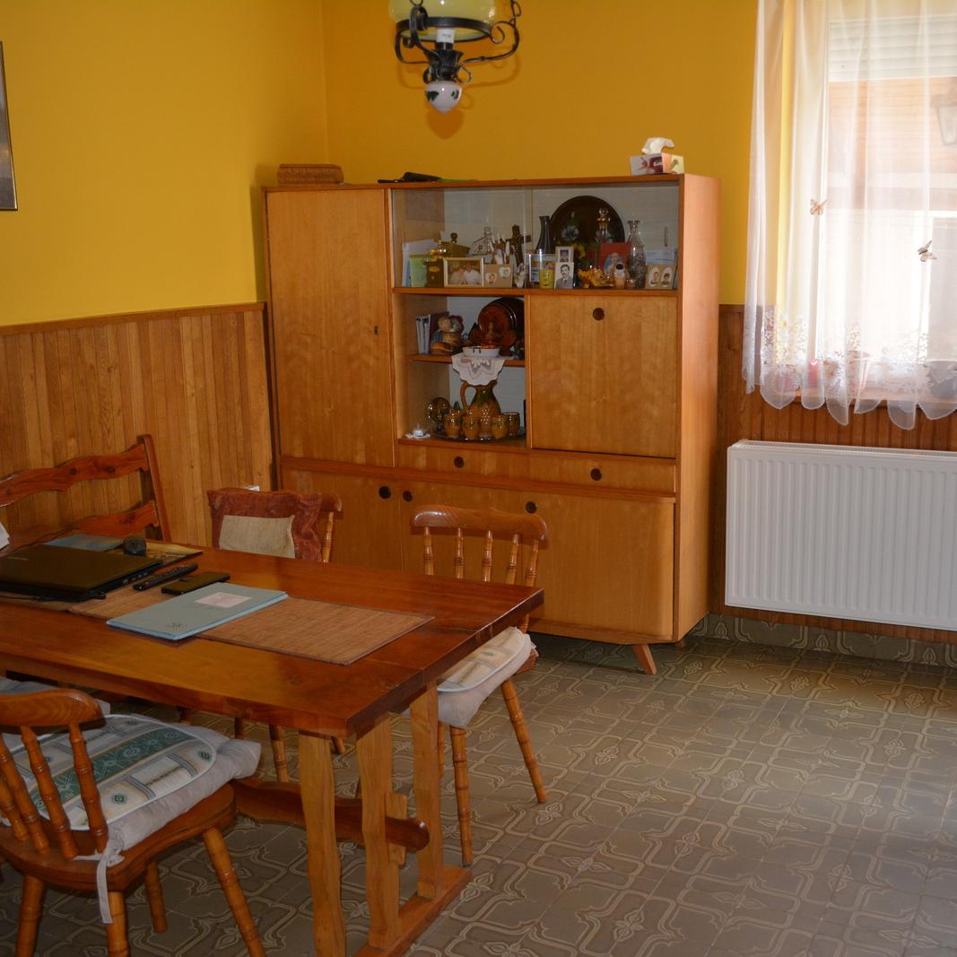 Eladó  családi ház (Nagykanizsa) 18,9 M  Ft