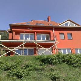 Eladó  családi ház (Budapest, XII. kerület) 540 M  Ft