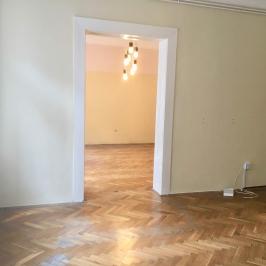 Eladó  téglalakás (Budapest, V. kerület) 69,8 M  Ft